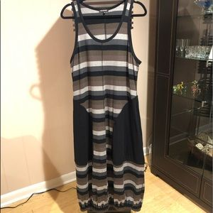Hebbeding Boutique dress